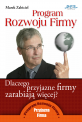 Ebook Program Rozwoju Firmy