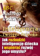 abc madrego rodzica inteligencja twojego dziecka