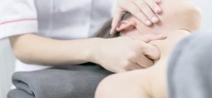 BODY LAB gabinet masażu leczniczego Gdańsk Wrzeszcz