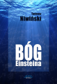Ebook Bóg Einsteina